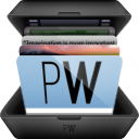 postwarden icon